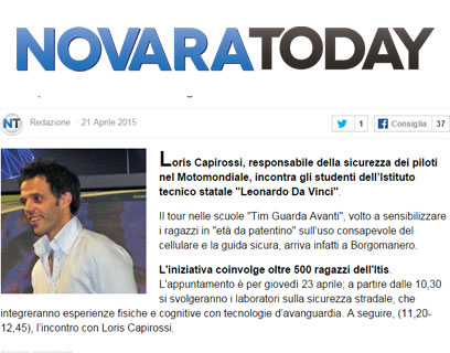 novara-today-2