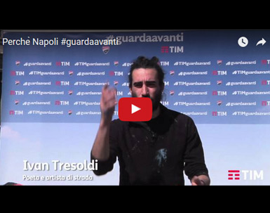 perche_napoli_guardavanti_c