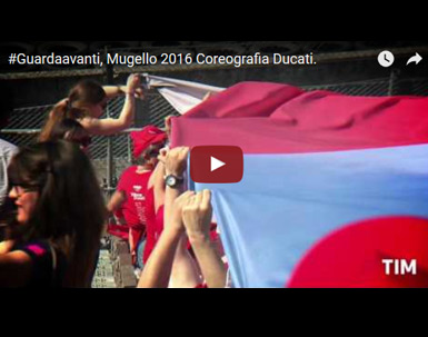 Video_Coreografia_mugello