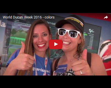 video_WDW_colors